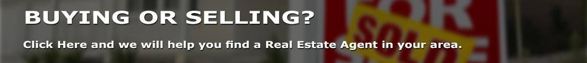 home buyer