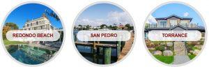 Redondo Beach real estate