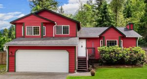 Issaquah homes for sale