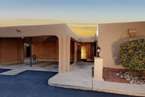 Sell your home in Tuscon AZ
