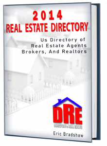 2014 Real Estate Directory