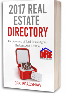 2017 Real Estate Directory - Unavailable