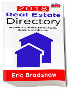 2018 Real Estate Directory