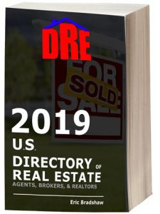 2019 US Real Estate Directory
