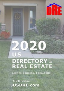 2020 Real Estate Directory