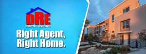 Find the right agent