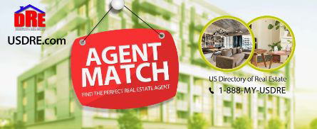 Agent Match