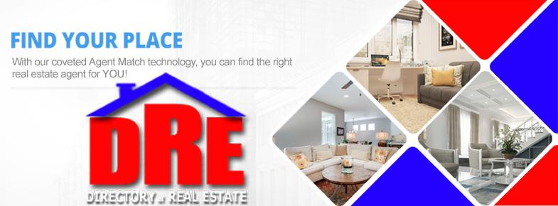 Affordable homes USDRE