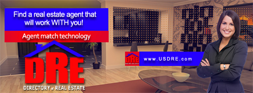 USDRE Helps You Sell