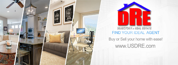 home sellers agent
