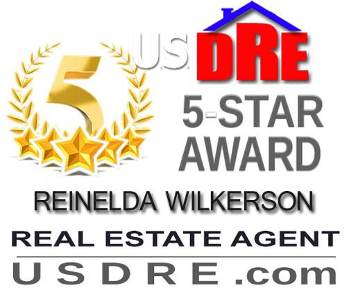 Reinelda Wilkerson Lodi Realtor