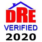 Verified 2020