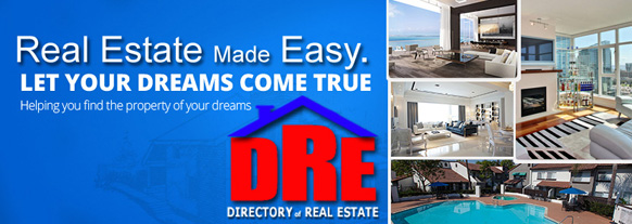Great Real Estate Agents