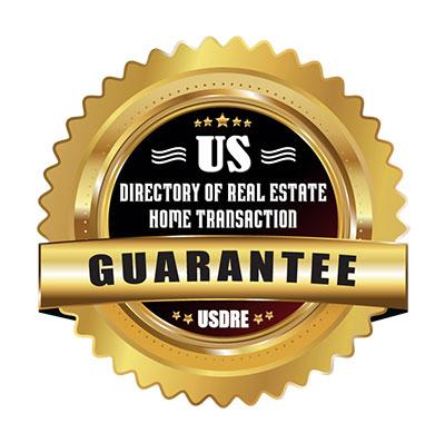 home transaction guarantee