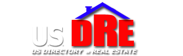 Real Estate Directory – Agent Reviews