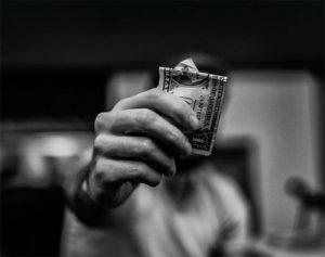 get back earnest money